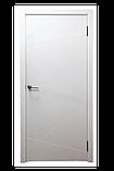 Входная металлическая дверь Трансформер, фото 2
