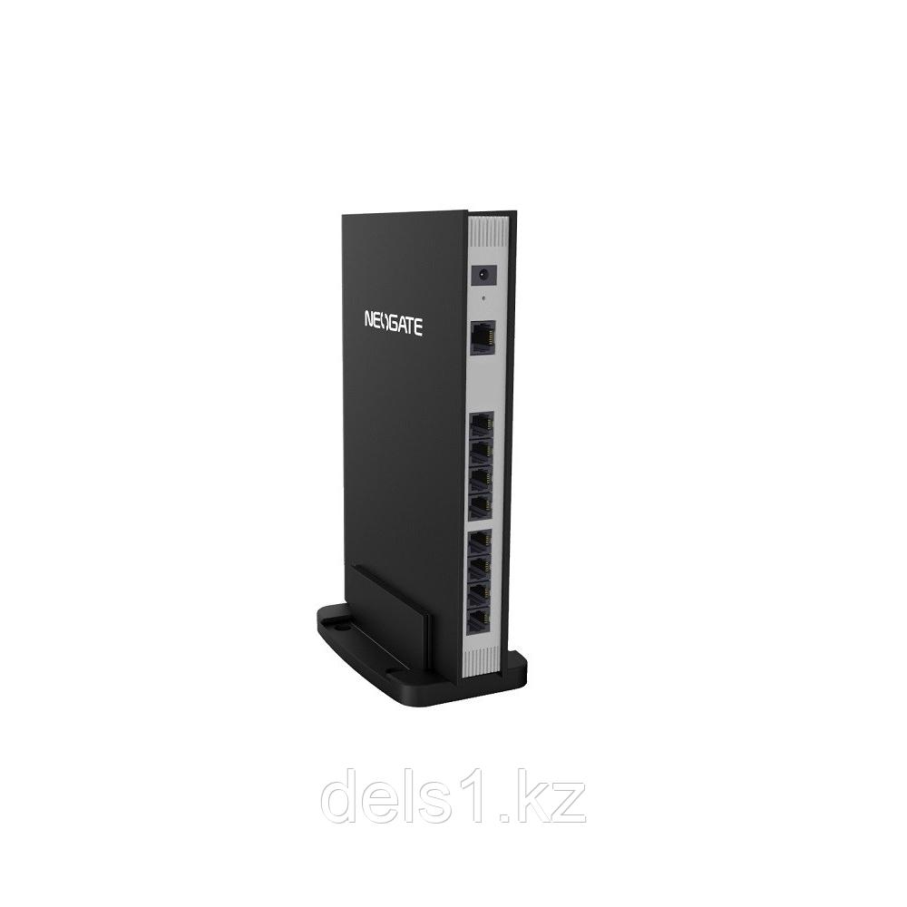 Голосовой шлюз Yeastar TA800
