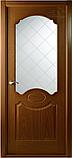 Входная металлическая дверь Трансформер, фото 3