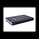 Голосовой шлюз Yeastar TA800, фото 5
