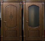Входная металлическая дверь Трансформер, фото 5