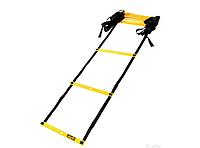 Лестница координационная (скоростная) 5м