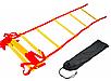 Лестница координационная (скоростная) 8м, фото 2