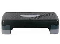 Степ-платформа (10 см - 15 см)