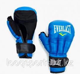 Перчатки для единоборств (рукопашного боя) Everlast