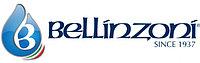 Итальянская химия Bellinzoni