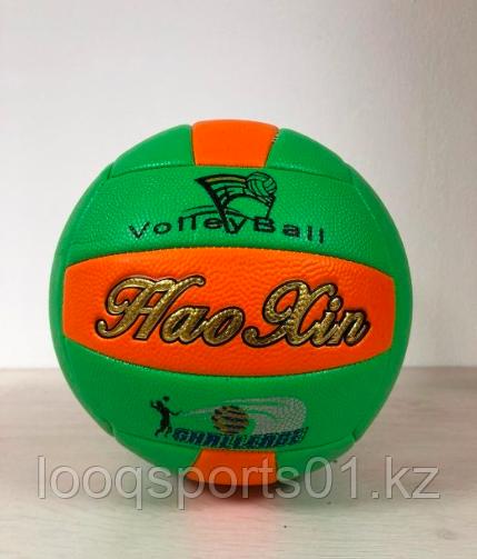 Волейбольный мяч Hao Xin