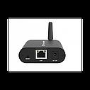Yeastar TG100 — VoIP-GSM-шлюз с поддержкой 1 GSM-линии., фото 2
