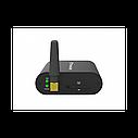 Yeastar TG100 — VoIP-GSM-шлюз с поддержкой 1 GSM-линии., фото 3