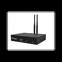 Yeastar TG200 — VoIP-GSM-шлюз на 2 GSM-линии. , фото 2