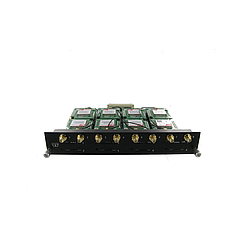 Yeastar GM8 модуль расширения для  Yeastar TG1600