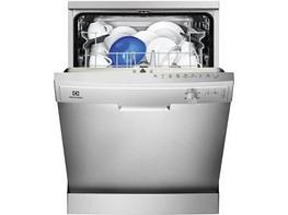 Посудомоечная машина Electrolux ESF 9526LOX