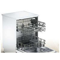 Посудомоечная машина Bosch SMS23BW00T, фото 2