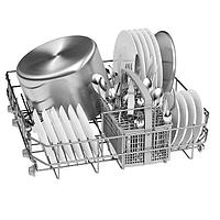 Посудомоечная машина Bosch SMS23BW00T, фото 3