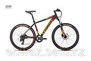Велосипед TRINX M500 (17 рама)