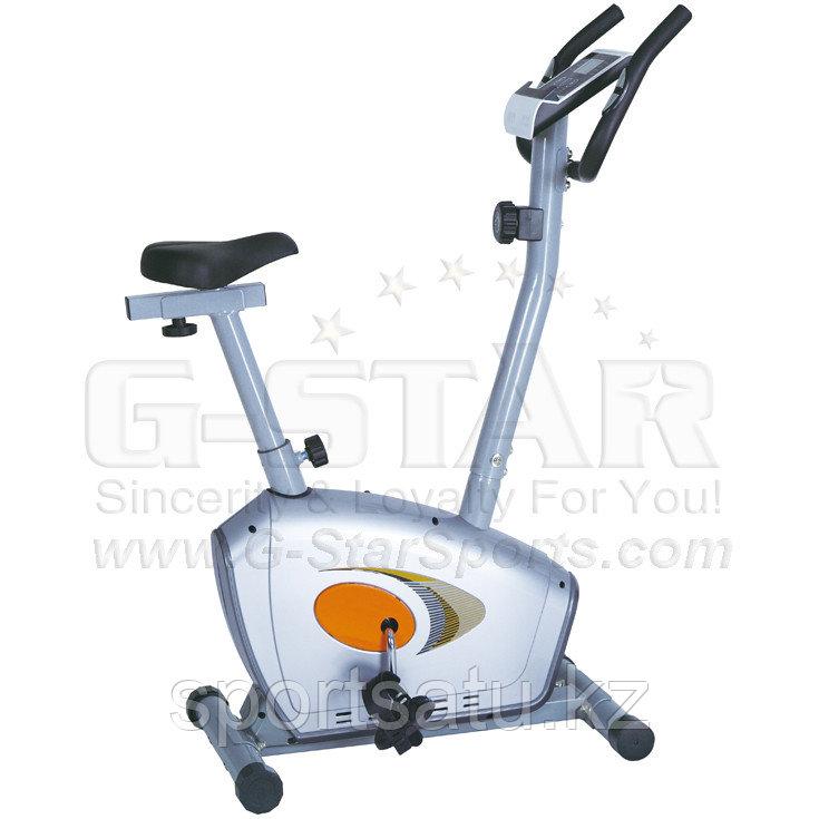 Велотренажер GS-8509
