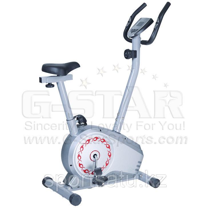 Велотренажер  GS-8508