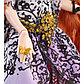 Кукла Холли О Хэйр Ever After High из серии Несдержанная Весна, фото 5