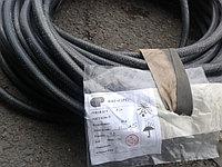 Шланги кислородные 9мм. производство Саранск