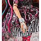 Кукла Браер Бьюти Ever After High из серии Несдержанная Весна, фото 3