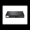 Wi-Tek WI-PS518GV Неуправляемый коммутатор с функцией PoE, фото 4