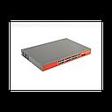 Wi-Tek WI-PS526GV Неуправляемый коммутатор с функцией PoE, фото 2