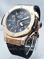 Мужские часы Hublot Big Bang Chronograph