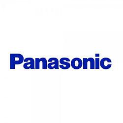 Тонер Тубы Panasonic