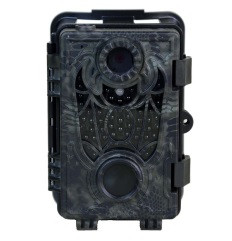 Фотоловушка WELLTAR D-2