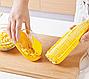 Отделитель зерен кукурузы, фото 2
