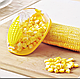 Отделитель зерен кукурузы, фото 3