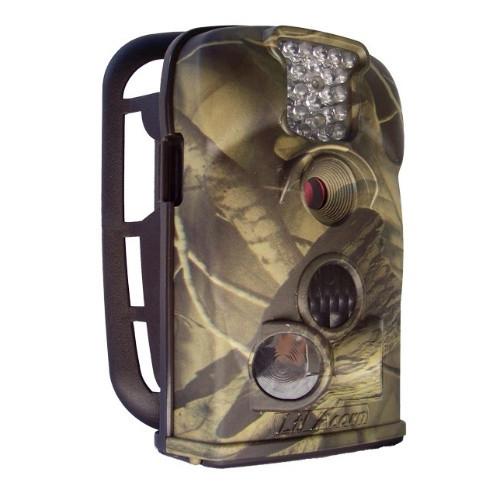 Фотоловушка (лесная камера) LTL Acorn-5210A