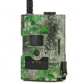 Фотоловушка ScoutGuard MG883G-14mHD GSM/MMS