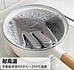 Перчатки универсальные для мытья посуды Magic brush, фото 4