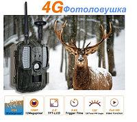 Фотоловушка Филин 120 SM 4G GPS, фото 1