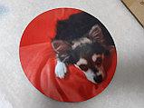 Коврик для мышки, фото 4
