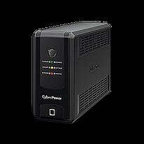 ИБП  CyberPower UT850EG