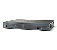 C881-K9 - 880 Series Integrated Services Routers