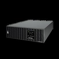 Online ИБП CyberPower OL10KERT3UPM