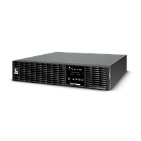 Online ИБП CyberPower OL1500ERTXL2U
