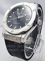 Мужские часы Hublot Automatic