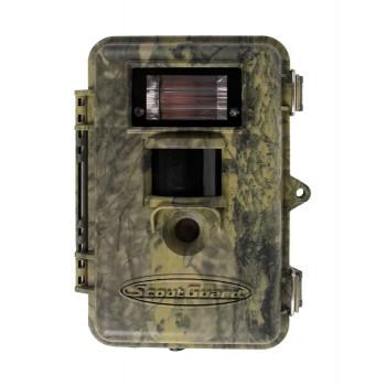 Камера для фото- и видеосъемки HCO ScoutGuard 565F
