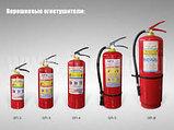 Огнетушители Углекислотные в Караганде, фото 4