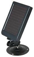 Солнечная батарея для фотоловушек, фото 1