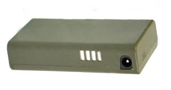 Аккумулятор для фотоловушек Cокол+, Сокол+MMS, Сокол+MMS 3G