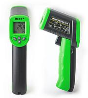 Инфракрасный термометр  600°C MS-IT02, фото 1