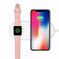 Mini airpower wireless charger, фото 1