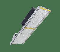Диора Unit DC Ex 110/12500 К60 5К консоль