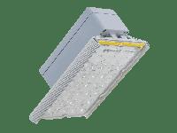 Диора Unit DC Ex 55/6500 К60 5К лира