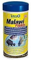 Tetra Malawi Flakes 100мл